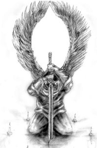 forgive_angel_by_lordhannu