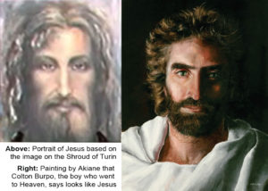 the-real-face-of-jesus