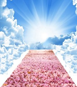 Stairway-to-Nectar-Heaven-Desktop-Wallpapers