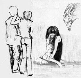 placzaca-dziewczyna-rysunek-i377721