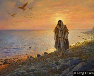 aaaaaaabeach-jesus