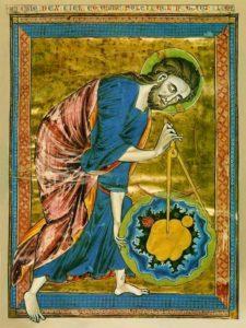 christ-creator-byzantine-ok-12001