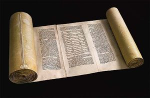 13th-century-torah-scroll