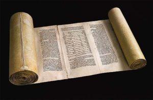 13th-century-torah-scroll