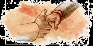 depositphotos_11728493-handshake