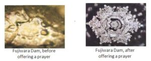 dr-masaru-emoto-water-i41-2