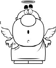 stock-illustration-54331316-surprised-cartoon-angel