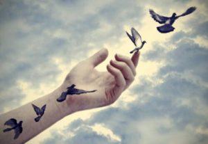 mano-con-pajaros-volando
