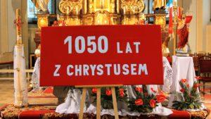 1050-rocznica-chrztu-polski-Piła