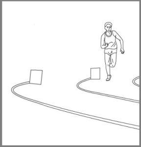 5000m-rennen-zum-ausmalen_w4h