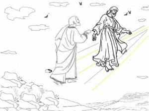 Droga ku światłu