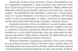 Apokalipsa Eliasza, httpwww.academia.edu5055912Żydowska_Apokalipsa_Eliasza_Sefer_Elijahu_