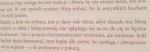 A. Lenczewska - Świadectwo